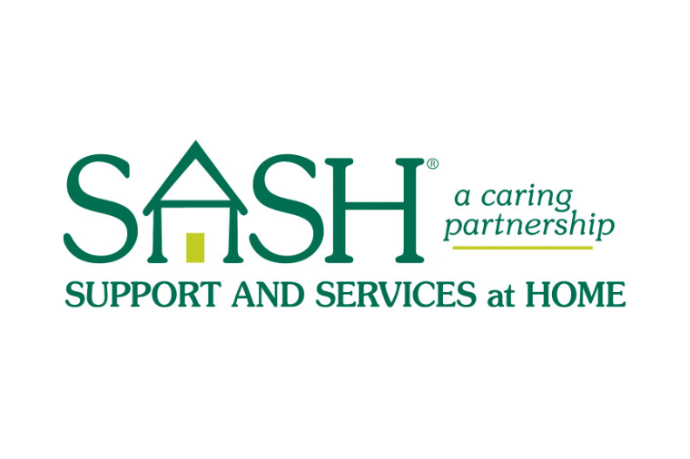 Support and Services at Home (SASH)