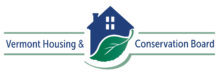 Vermont Housing & Conservation Board